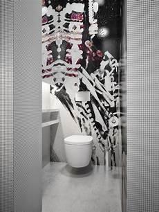 modern zoning in ukrainian modern zoning in ukrainian apartment bathroom tile
