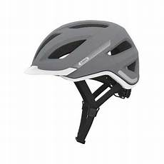 bike4travel abus e bike helm pedelec 99 95