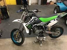 kawasaki kx 65 kawasaki kx 65 motorcycles for sale in corona california