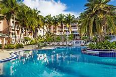 doubletree by hotel grand key resort key west updated 2019 prices reviews fl