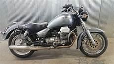 Moto Guzzi Jackal Motorcycles For Sale