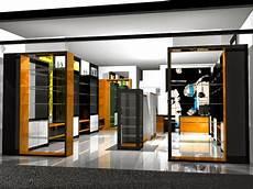Design Interior Palembang Design Interior Cafe Butiq