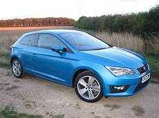 seat fr 150 ps seat sc fr 2 0 tdi 150 ps road test review wheel