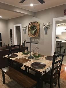 Magnolia Home Decor Ideas by Farmhouse Decor Tobacco Basket Magnolia Wreath New