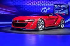 best cars trucks of the 2014 los angeles auto show motor trend trucks volkswagen gti cars
