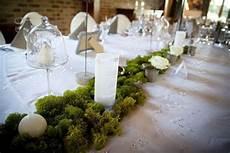 id 233 e d 233 coration de table mariage nature chic d 233 co