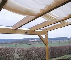 Dach Terrasse Windschutz Segel - pin auf sonnenschutz