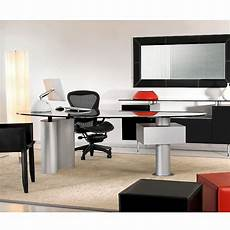 houston home office furniture houston desk home office desks office cattelan italia