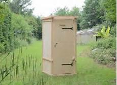 toilette ohne wasser 214 ffentliche toiletten und komposttoiletten nowato