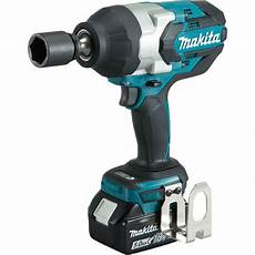 makita dtw 1001 makita dtw1001 18v cordless lxt brushless impact wrench