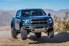2019 ford raptor f 150 truck uncrate