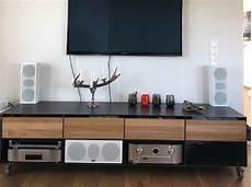 lowboard grau lowboard grau deutsche dekor 2020 wohnkultur