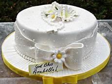 fiori di pasta di zucchero senza stini torte per prima comunione e cresima fotogallery