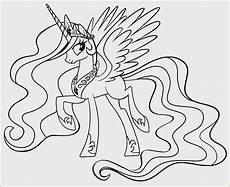 Ausmalbilder Vorlagen Pferde Pferde Ausmalbilder Kostenlos Bildergalerie Bilder Zum