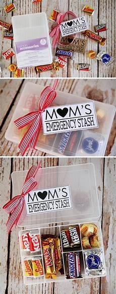S 252 223 Es Geschenk F 252 R Mutter Selber Machen Gift Ideas Diy