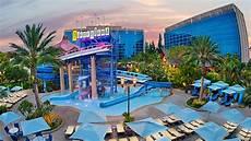 pools at the disneyland hotel disneyland resort