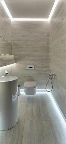 Decke Im Badezimmer - badezimmer decke modern wohnzimmer wandgestaltung