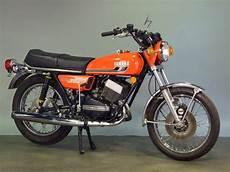 Moto Vintage Occasion Univers Moto