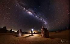Gambar Langit Malam Hd Koleksi Gambar Hd
