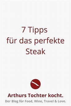 7 Tipps F 252 R Das Perfekte Steak Worauf Muss Ich Schon Beim