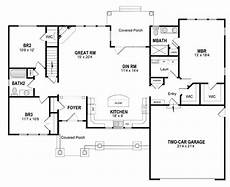 rancher house plans canada bungalow ranch house plans 3 things to consider in