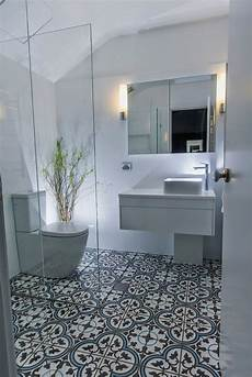 Ensuite Bathroom Ideas 2019 by Contemporary Bathrooms Ltd Modern Bathroom Hooks