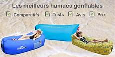 sofa gonflable decathlon sofa sac gonflable decathlon home plan