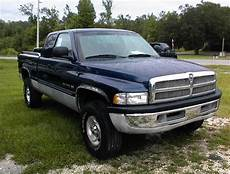 old car manuals online 2000 dodge ram 1500 club instrument cluster tommyguns4life 2000 dodge ram 1500 quad cabshort bed specs photos modification info at cardomain