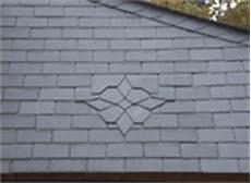 entretien toiture ardoise nettoyage fa 231 ade et r 233 novation 224 chigne 49 toiture adam