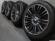 18 inch winter wheels original bmw 3 series e90 e93 e92 m3