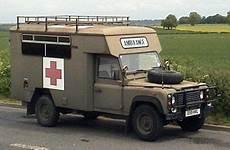 defender militaire a vendre 201 pingl 233 par emmanuel hanley sur land rover