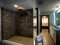 hgtv bathroom ideas spa bathroom design ideas pictures hgtv