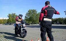 tarif pour le permis moto prix 224 payer co 251 ts pour le