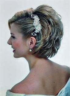 mother of the groom hairstyles images hair for wedding