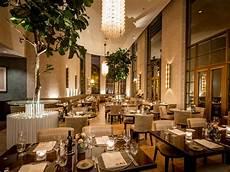 Beste Restaurants München - die besten restaurants in m 252 nchen the frequent traveller