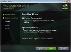 nvidia geforce windows 10 drivers windows download