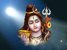 Shankar Ji Ke Hd Photo jai shiv shankar krishna hd images bhagwan shiv shankar