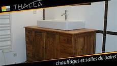 meuble salle de bain angle thalea salle de bain baignoire d angle meuble en teck