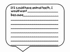 animal teeth worksheets 14367 lesson plan 1 is learning
