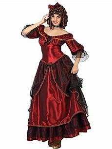 D 233 Guisement Adulte Femme 233 Poque Western