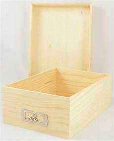 high quality unfinished wooden jewelry boxes wholesale buy unfinished jewelry boxes