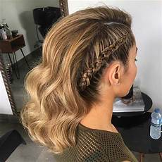43 stunning prom hair ideas for 2019 stayglam
