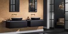 farbe für das bad farbgestaltung im badezimmer individuelles design