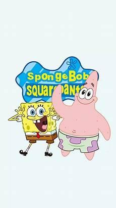 10 Gambar Sedih Spongebob