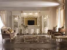 soggiorno stile classico come arredare soggiorno moderno best idee arredamento