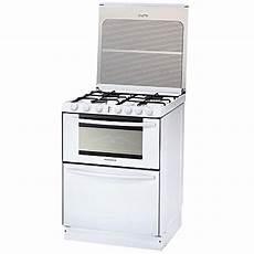 combine evier lave vaisselle une cuisine qui a tout d une grande