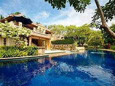 lombok villas in tuscany with 6 rooms best price on pool villa club lombok in lombok reviews