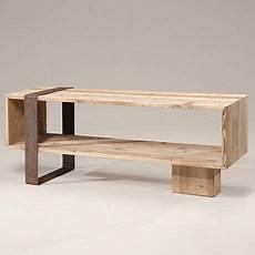 fernsehtisch holz fernsehtisch von re wood monoqi woodworking design in