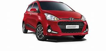 Grand I10  Hyundai Price GST Rates Review