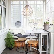 Apartment Sunroom Decorating Ideas by 75 Most Popular Scandinavian Sunroom Design Ideas For 2019